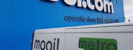 MetroXL brengt beleving in beeld