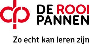 Logo De Rooi Pannen