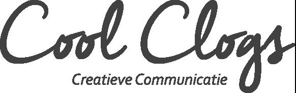 Cool Clogs - Creatieve Communicatie