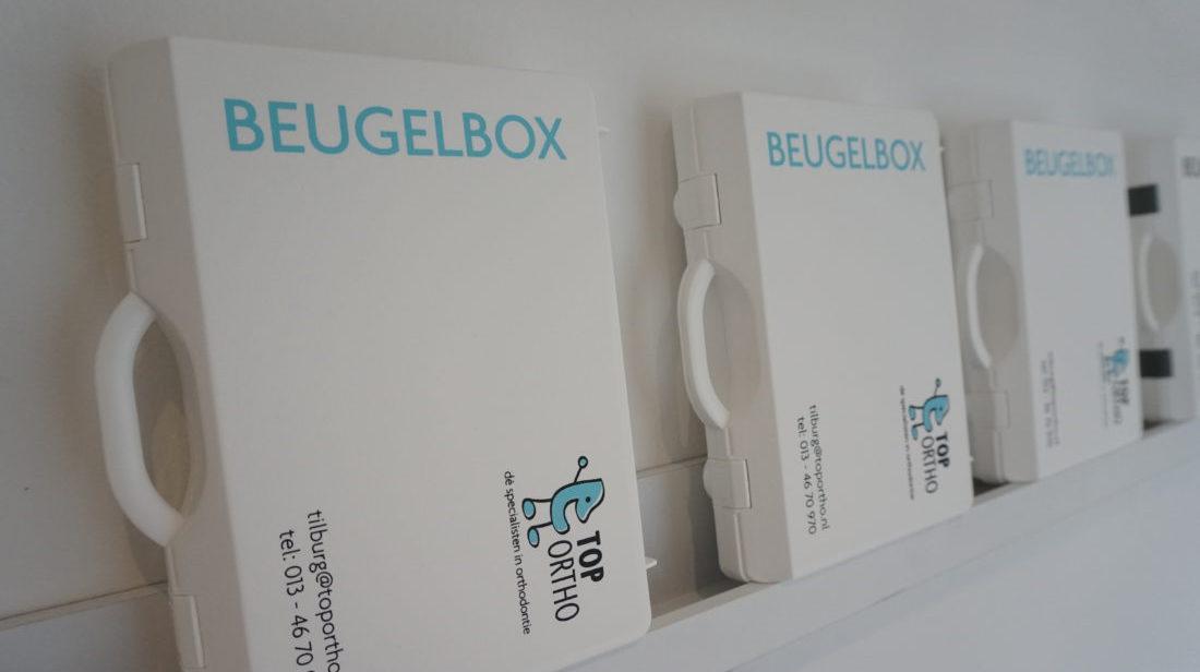 beugelbox