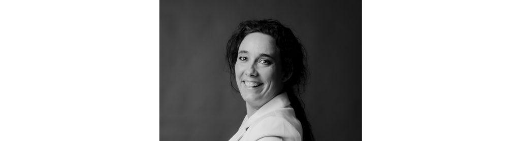 Mirella van Daelen