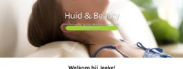 Rebranding Jeeke