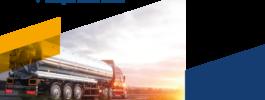 Technische handleidingen IGC Premium (+)
