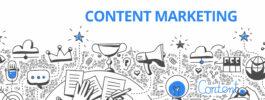 Het belang van goede content