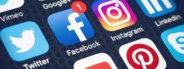 Wordt je afbeelding niet goed getoond op LinkedIn of Facebook?